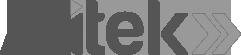 Alitek Logo